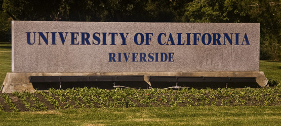 riverside top employers